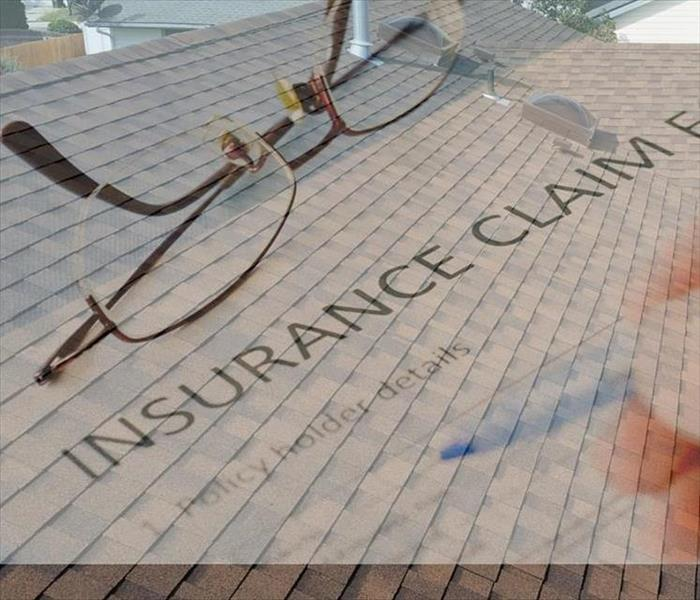 Storm Damage What's the Most Common Cause of Homeowner Insurance Claims?